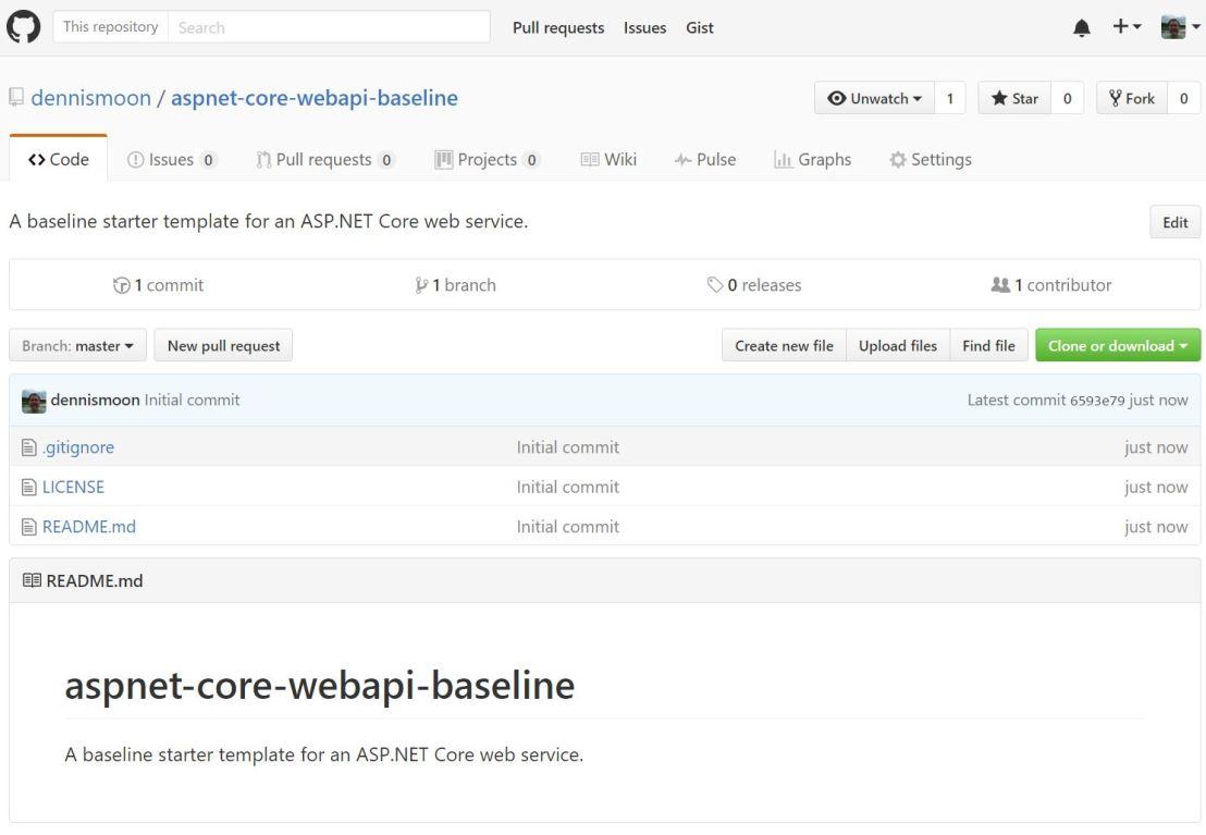 asp-net-core-webapi-baseline-repository