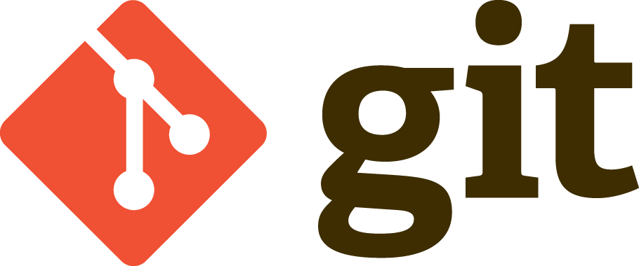 Use Git For Your Enterprise Source Code Repositories