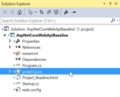 new-web-solution-for-webapi