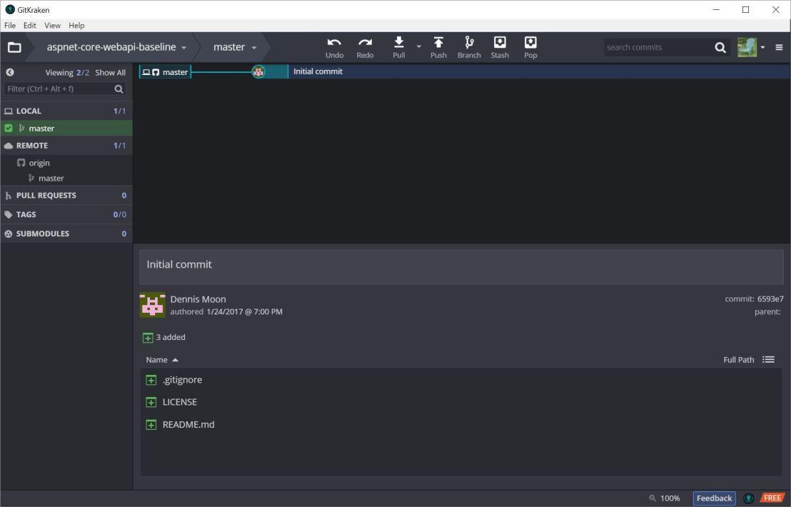 opened-asp-net-core-webapi-baseline-repository